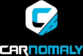 https://static.probit.com/files/ieo/carr-round1_hero_logo.png