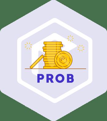 prob-illust